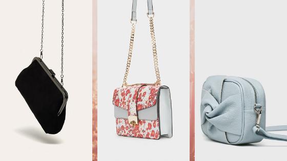 15 lucruri care nu trebuie să lipsească din geanta domnișoarei de onoare