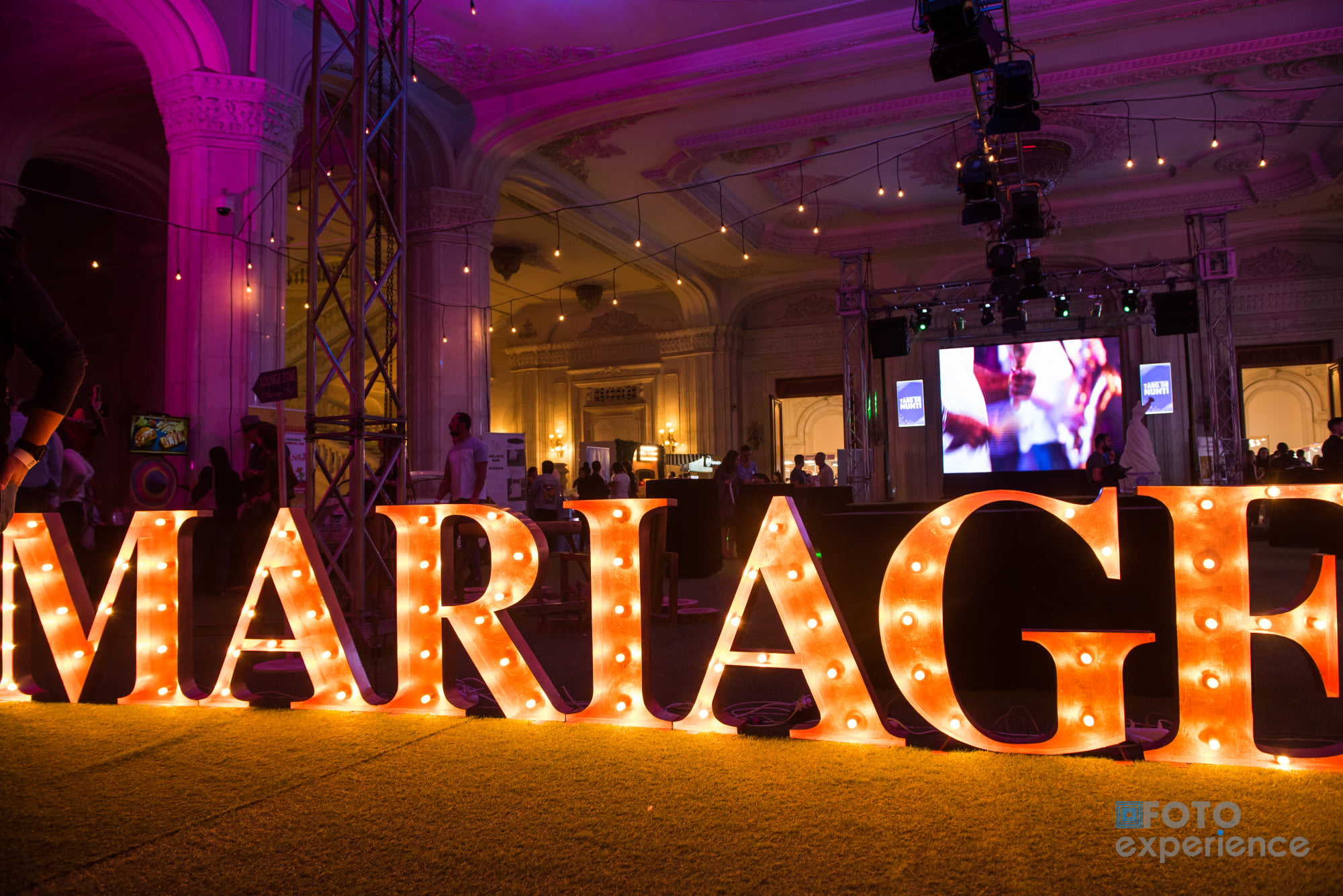 Târgurile de nunți din 2020 pe care nu trebuie să le ratezi